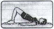omzun-bel-egzersizi